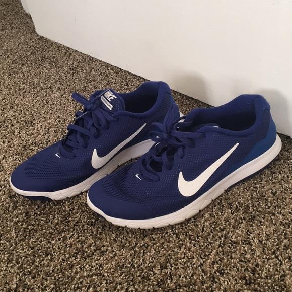 e1372be2a8a Nike Flex Experience RN4. M 5a4fd8af46aa7cfaa4004672